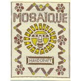 Mosaique Handcraft