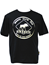 T-shirt Älg Swe King of forest
