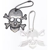 Glimmis Jolly Roger