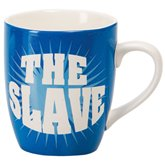 The Slave
