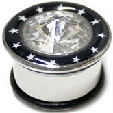 Plugg diamant 16 mm